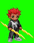 doledude's avatar