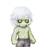 BananaTuTu's avatar