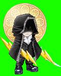 dale earnhardt sr.'s avatar