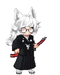 Melodious_Nocturna's avatar