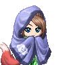 wolf_cub_8's avatar
