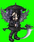XxTANTALiZATiONxX's avatar