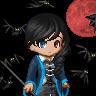 mita_rose's avatar