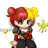 Assilem8Boricua's avatar