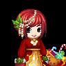 nullnu11's avatar