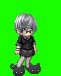 Lunar_Vanish's avatar
