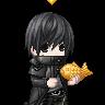 Rovoke's avatar