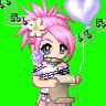 songstress of peace's avatar