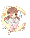 cocoakitteh's avatar