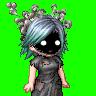 leeastar's avatar