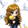 Elria 92's avatar