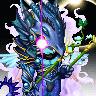healer2090's avatar