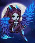 Ekkert's avatar