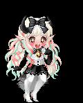 Nyanyas's avatar