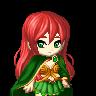 Seveha's avatar