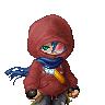 AgitoxLind-kun's avatar