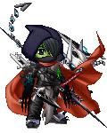 Metal Ninja 321's avatar