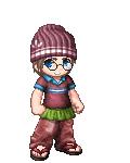 lolotacio09's avatar