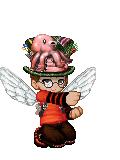 alghodon's avatar