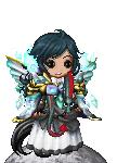 Little_Boddah_Gotchoo's avatar