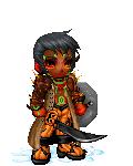 seth15011994's avatar