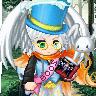 iiSingingLullaby's avatar