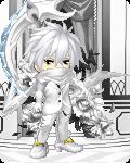 makzterxiii's avatar