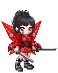 b_estelle's avatar
