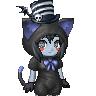 Nezo-Neko's avatar