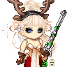 Secret_lillies's avatar