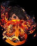 UsagiOfYami's avatar