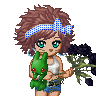 mysecert09's avatar