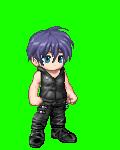 fujiwara-kun's avatar