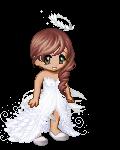 HoneyCosmos's avatar