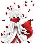 RosalieeHale's avatar