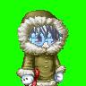 [Sado]'s avatar