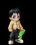 sky killer760's avatar