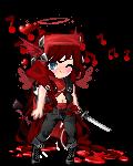 iLoverxx7's avatar