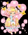 freya micah's avatar
