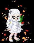 mikuni_282's avatar