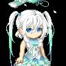 KadenChann's avatar