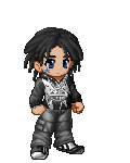jd_dugas's avatar