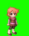 sammie920's avatar