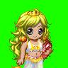 PrettyLadyy's avatar