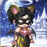 gtgal's avatar