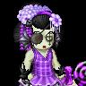 xspf1000x's avatar