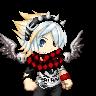 xXPerfect AnarchyXx's avatar