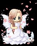 Sexy_Pretty_Chick's avatar