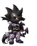 dark chaos_evil's avatar