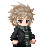 Sage Master Lucian's avatar
